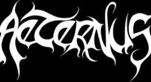 Aeternus