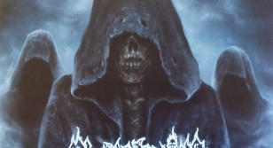 Ligfærd / Pustulation - Into the Abyss / Af Råddent Blod Og Ilde Mod