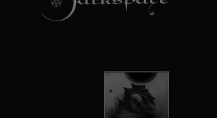 Dark Space III I