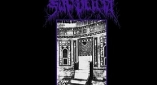 Satanic Supplicia - Devotio
