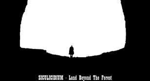 Siculicidium new vinyl EP trailer